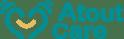 logo atout care_1@2x (1)